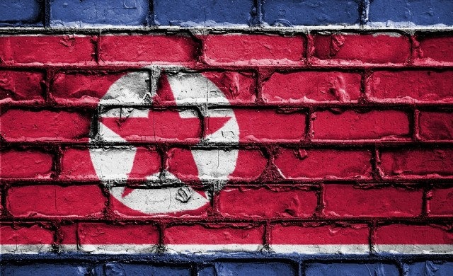 Земетресение в Северна Корея, породи съмнения за нов ядрен опит