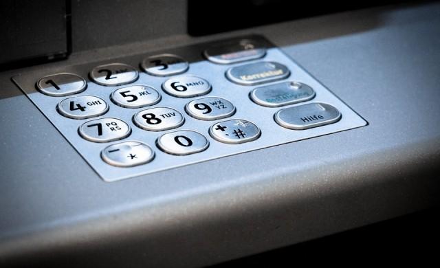 По над 1 млн. лв. средно на ден се внасят през банкоматите у нас