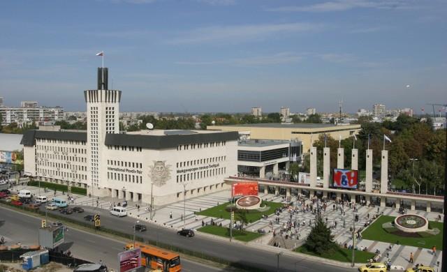Започна 73-ото издание на Пловдивския панаир