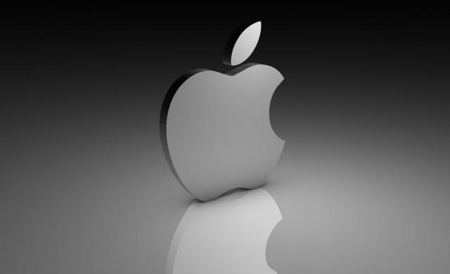 Apple загуби 56 млрд. долара от капитализацията си за две седмици