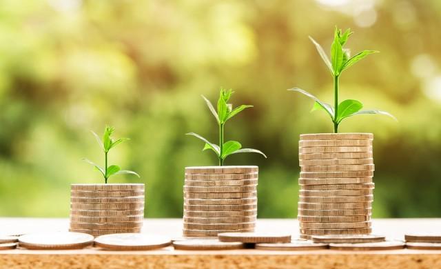 Да загубиш над 10% от инвестицията си... за месец