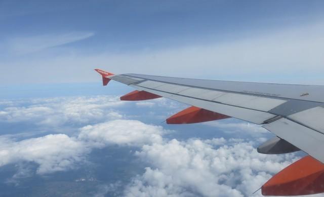 Кога ще летим на електрически самолети?