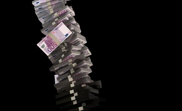 Къде милионерите инвестират парите си