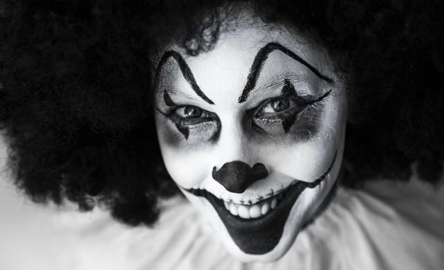 След 27 г.: разгадаха мистериозно убийство, извършено от клоун