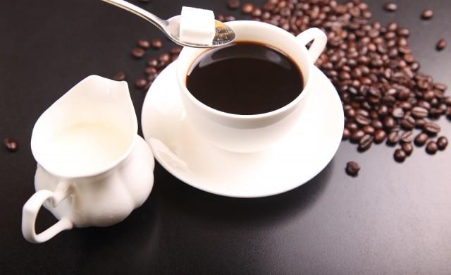 Интересни факти за кафето по повод международния му ден
