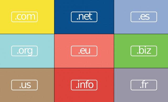 Какво не знаем за интернет домейните