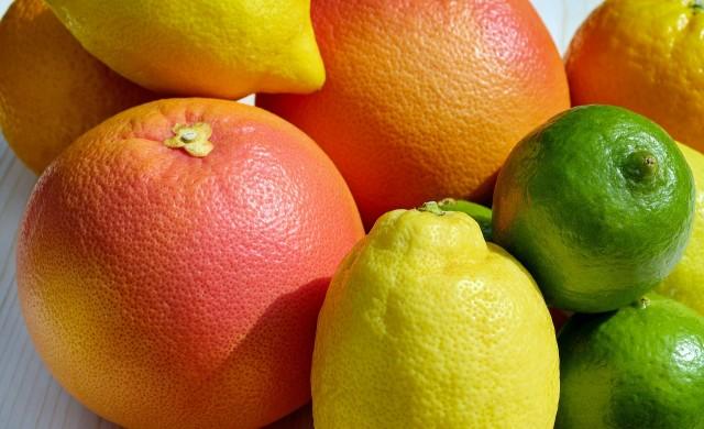 Тропическият плод, който си заслужава да ядем през есента