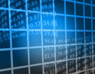 Азиатските индекси без промени след рекордите на Уолстрийт