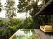 Този курорт в Тайланд е синоним на лукс