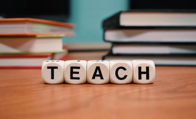Какво може да научи светът от училищата в Сингапур?