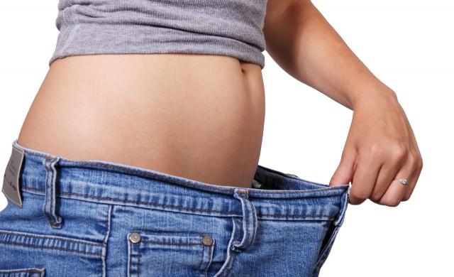 10 факта за трансформацията на тялото