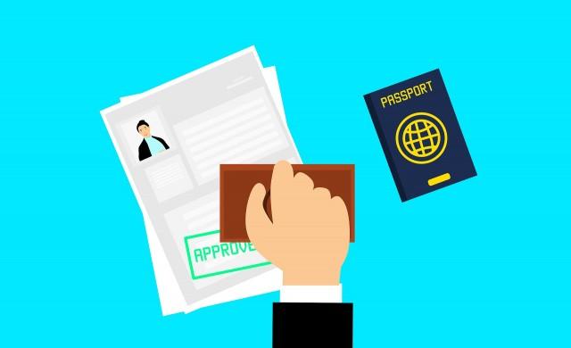 Българското гражданство е сред най-скъпите в света