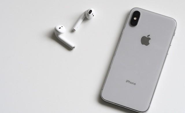 Днес Apple вероятно ще намали цените на iPhone. Ето защо