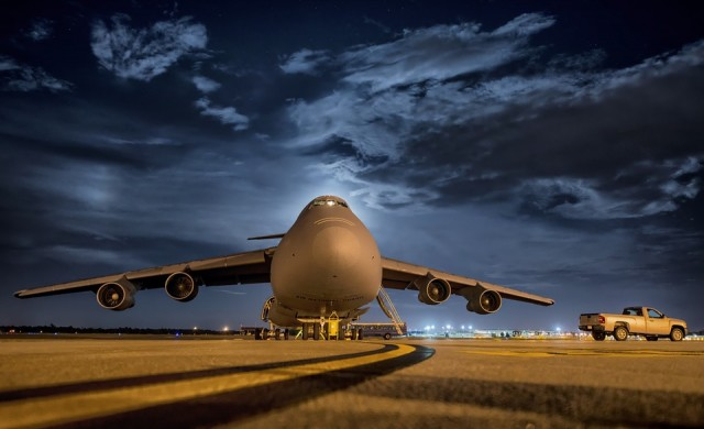 Защо е препоръчително да летите сутрин, а не вечер?