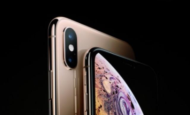 Apple официално представи новите си модели iPhone. Вижте ги!