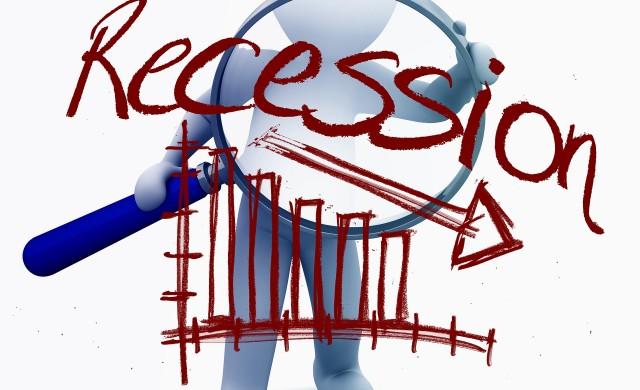 Какво ще стане с глобалната икономика, ако изпадне в нова криза?
