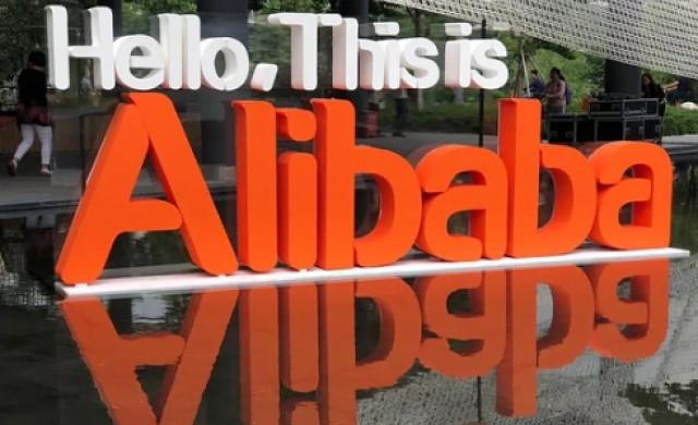 Alibaba навлезе и в Русия