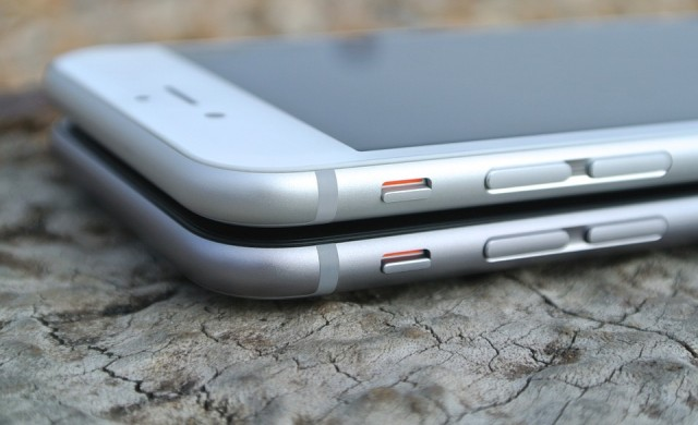 Apple се надява оскъпяването на iPhone отново да й се отплати