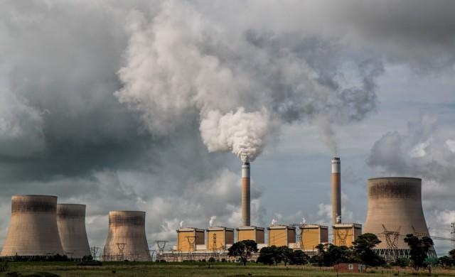 Защо търсенето на въглища в Европа не намалява?