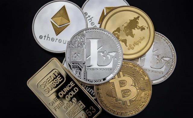 Призовават за регулация на криптовалутите във Великобритания