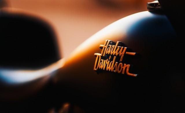 Harley-Davidson превзема Европа без търговска война