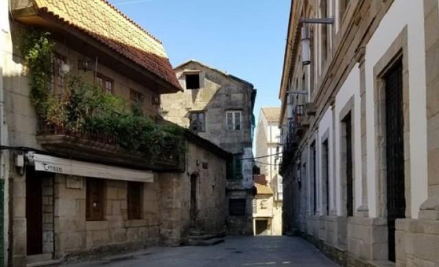 За мен това е рай – животът в испански град, който забрани колите