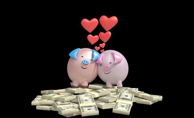Искате повече спестени пари в края на месеца?