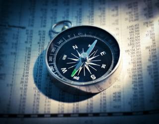 JPMorgan: Следващата криза ще е през 2020 година