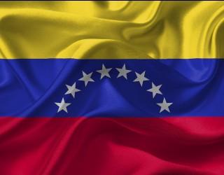 """Венецуела потърси помощ от """"голямата сестра"""" Китай"""