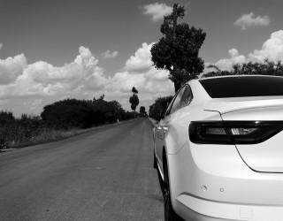 Най-големият производител на коли в света ще си партнира с Google