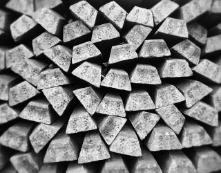 Металът, който се очаква да поскъпне със 17% до края на годината