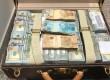 Бразилия конфискува 16 млн. долара на сина на африкански диктатор