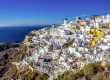 Това е гръцкият остров, който Матю Макконъхи препоръчва