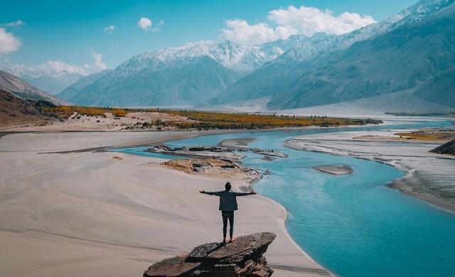 Как да се справим с лошото настроение след отпуската?