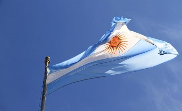 Аржентина въведе валутен контрол в опит за справяне с кризата
