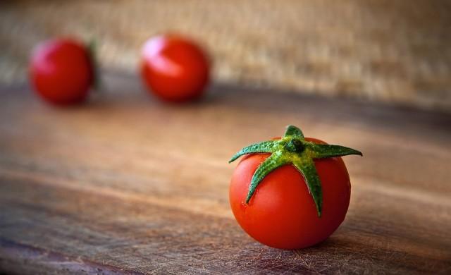 10 здравословни състояния, в които доматите могат да са опасни