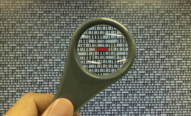 Вече можете да проверите какви ваши данни са изтекли от НАП