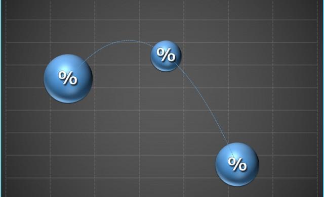 SocGen: Отрицателните лихви ще се задържат още дълго време