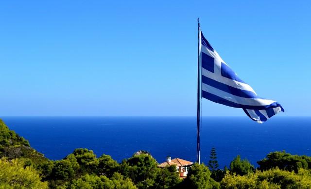 Гръцкото правителство предприема мащабна икономическа реформа