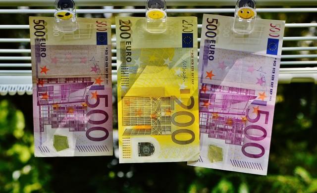 Какви спестявания натрупаха българите за последните 5 г.?