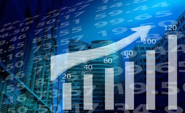Седмицата стартира с повишения на азиатските индекси