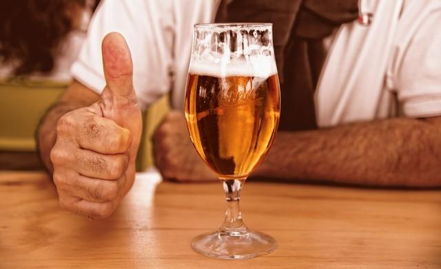 Австралиец плати 100 000 долара за халба бира в британски хотел