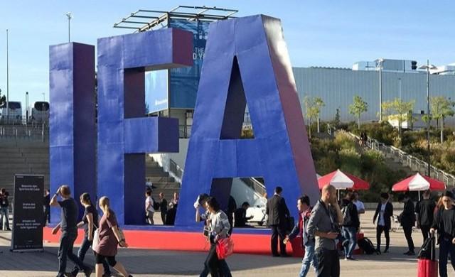 IFA 2019: Сгъваеми смартфони и