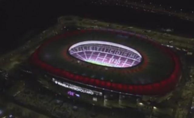 Испански футболен гранд предлага криптовалута за фенове