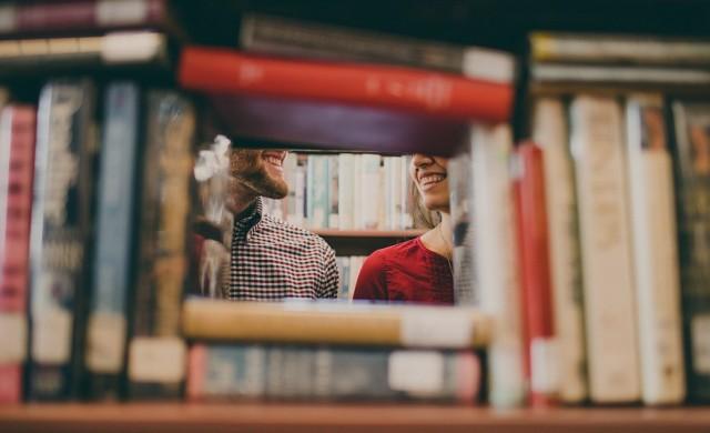 Как да мотивираме поколението Z да учи?