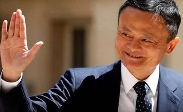 20 години на върха: Джак Ма напуска управлението на Alibaba