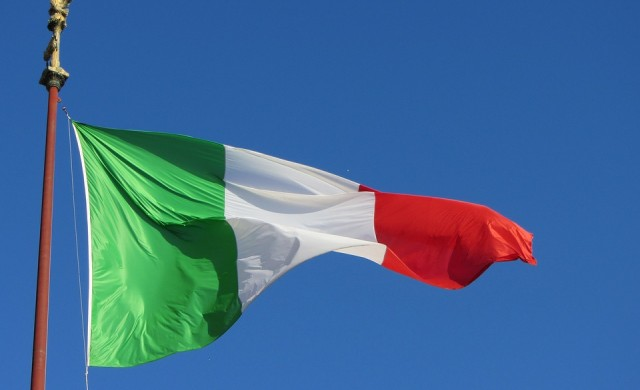 Италианските жени-политици се изправят срещу мачо политиката