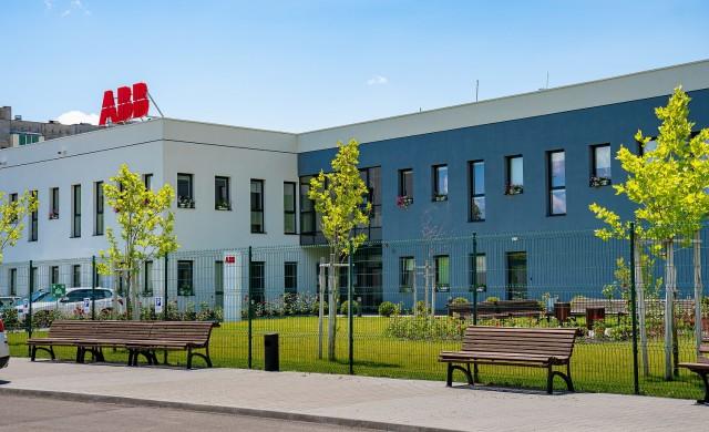 АББ представи модернизирана производствена база в Севлиево