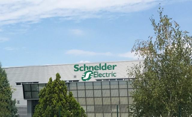 Schneider Electric избра InterImage за комуникационна агенция