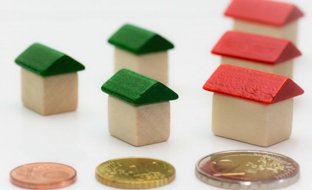 Защо милениалите не рефинансират ипотечните си кредити?